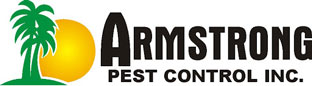 Armstrong Pest Control Inc